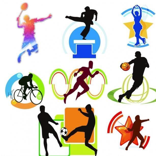体育资讯_每日体育资讯