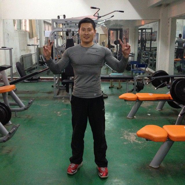 2019年第十一屆山西飛翔中考體育 | 秋冬季培訓班開始招生了!!