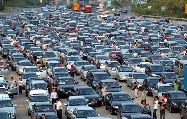 不信,MIIT的油耗有时候比车主还靠谱!