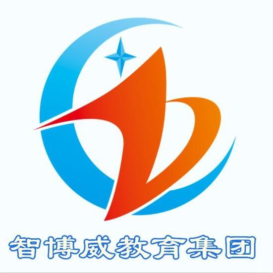 教育部:書法納入中高考考核系統,北京率先實施,可加10分!