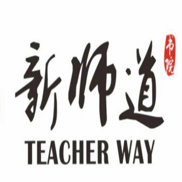 老师在班群留言引家长怒斥��教育只是老师的独角戏��