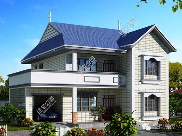 农村自建房图纸下载,装配式建筑