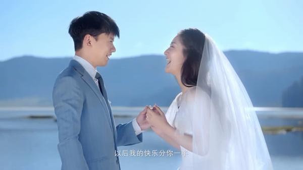 张杰和谢娜结婚全程_张杰和谢娜结婚_张结谢娜杰婚礼过程 - 随意优惠券