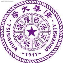 清華教育初、高中招生開始啦!家長快來圍觀。