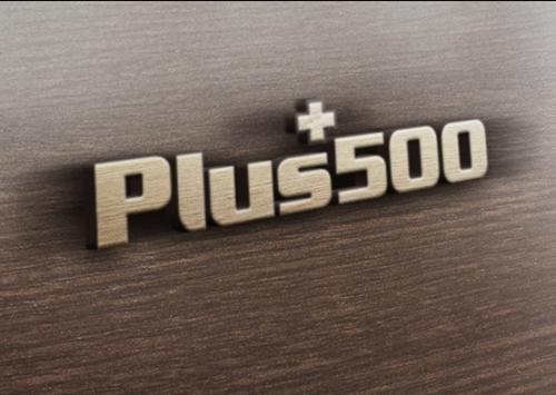 Plus 500 Ltd