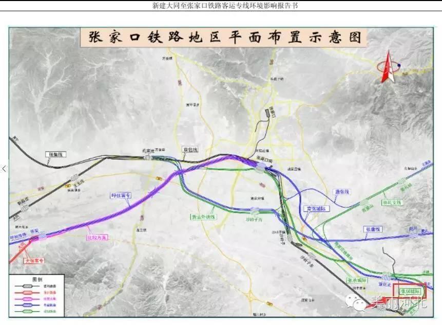 河北保定京津冀_河北规划再建28条高铁、城铁,河北多个县将成高铁路口