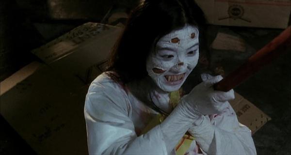 刘胡兰的尸体_看过这些经典的香港鬼片 你肯定会想起你的童年