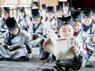 奸幼女乱伦小�9i)�aj_杨东平:也谈少儿读经和国学热-13宀佸皯濂冲辜椴 target=-13岁未成年