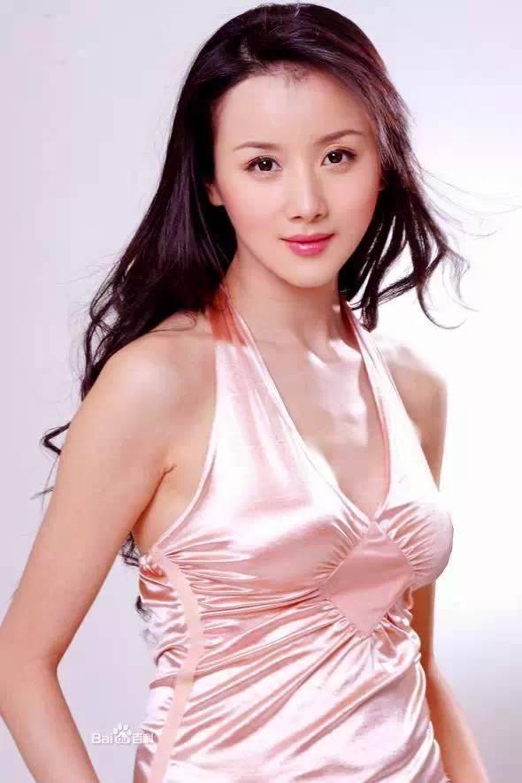 中国大陆女演员_孙菲菲是中国大陆女演员,毕业于北京舞蹈学院.