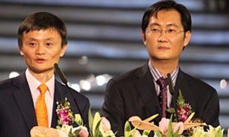 中国首富之子王思聪_中国首富王健林,马云两位大佬是否将财产给予下一
