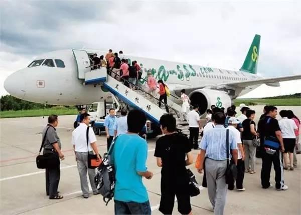 国内各航空公�9.���_廉价航空商业模式探索分析