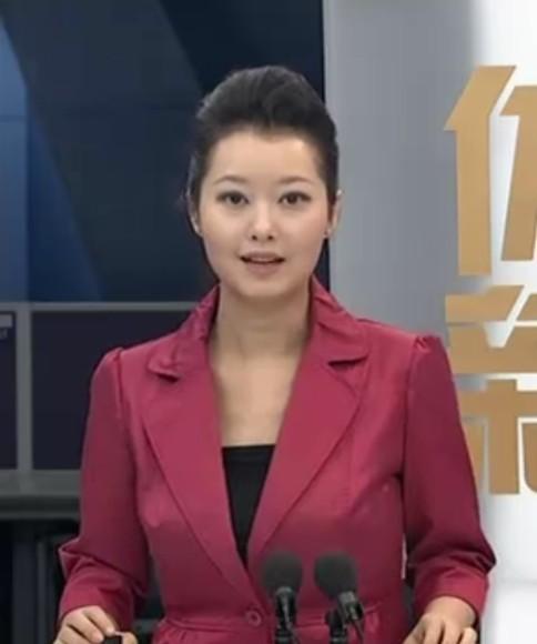 體育 正文  郭思語,擔任過北京奧運和倫敦奧運的總主持人,2008年至今圖片