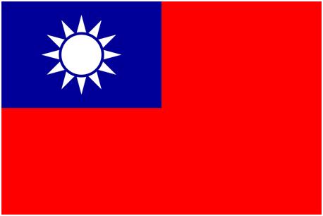 委�9._政治文化的另类解读:近现代中国的国旗变迁