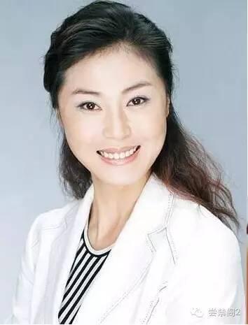 上海女主播姜映吟_中国20位大贪官的情妇照片,大饱眼福!-搜狐