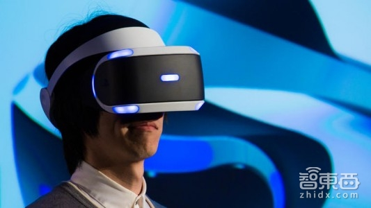 2016年最后一个VR重头戏 PSVR深度测评 AR资讯 第11张