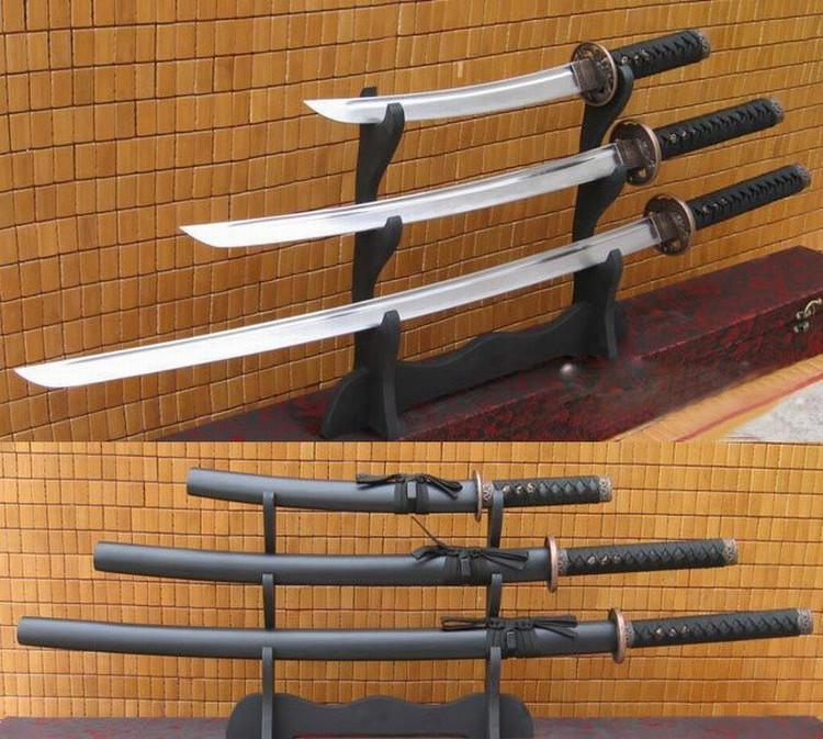 日本武士刀_2,日本武士刀