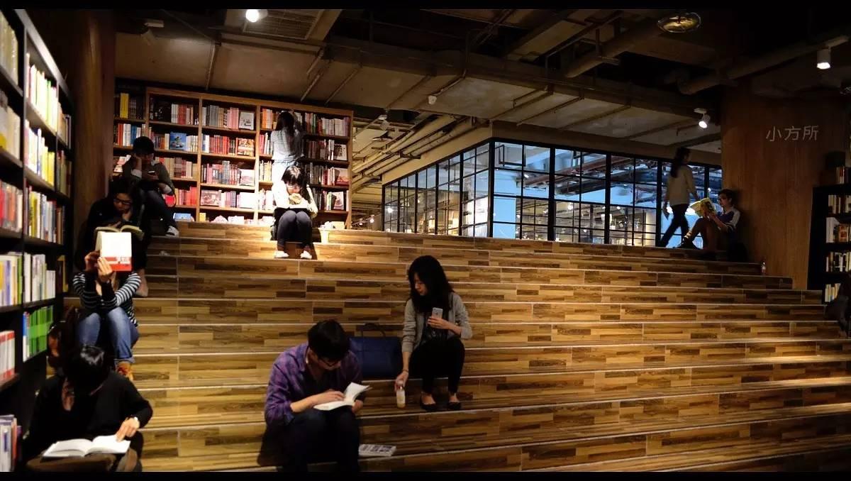 全国最大的网上书店_又一个西西弗书店搬家 | 还有哪个实体书店在周末等你