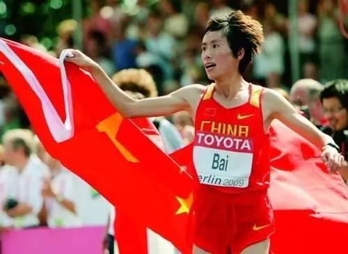 孙伟伟_【孙伟伟run】与世界冠军约跑,来么?