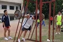 体育生训练_2013-2014学年度体育生训练镜头视频 _网络排行榜