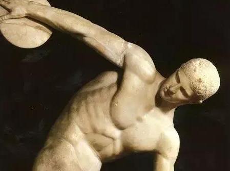 sexxxx人体艺术_艺术    不知道从什么时候开始,朋友们见面的话题就是\
