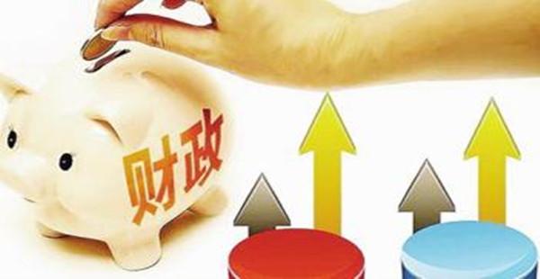 2019國考經濟學類包括_2019河南國考報名指導 財會審計類包含哪些專業 可以報考哪些崗位