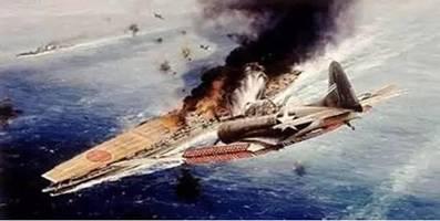 历史揭秘:二战日军为什么走极端去打美国阿拉斯加?