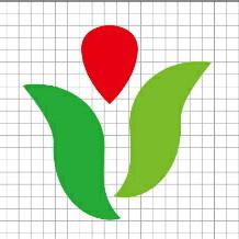 2020年上海高考綜評即將啟動!快來提前了解招生流程!