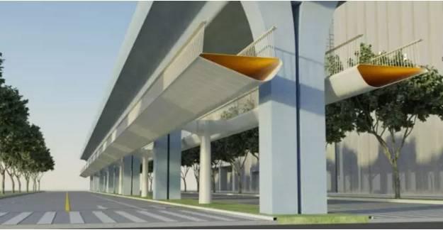 金磚會議2017廈門時間要開幾天 2017金磚會議時間幾月幾號
