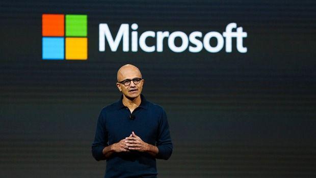 分析师:微软比苹果更具前瞻性 更为用户考虑的照片