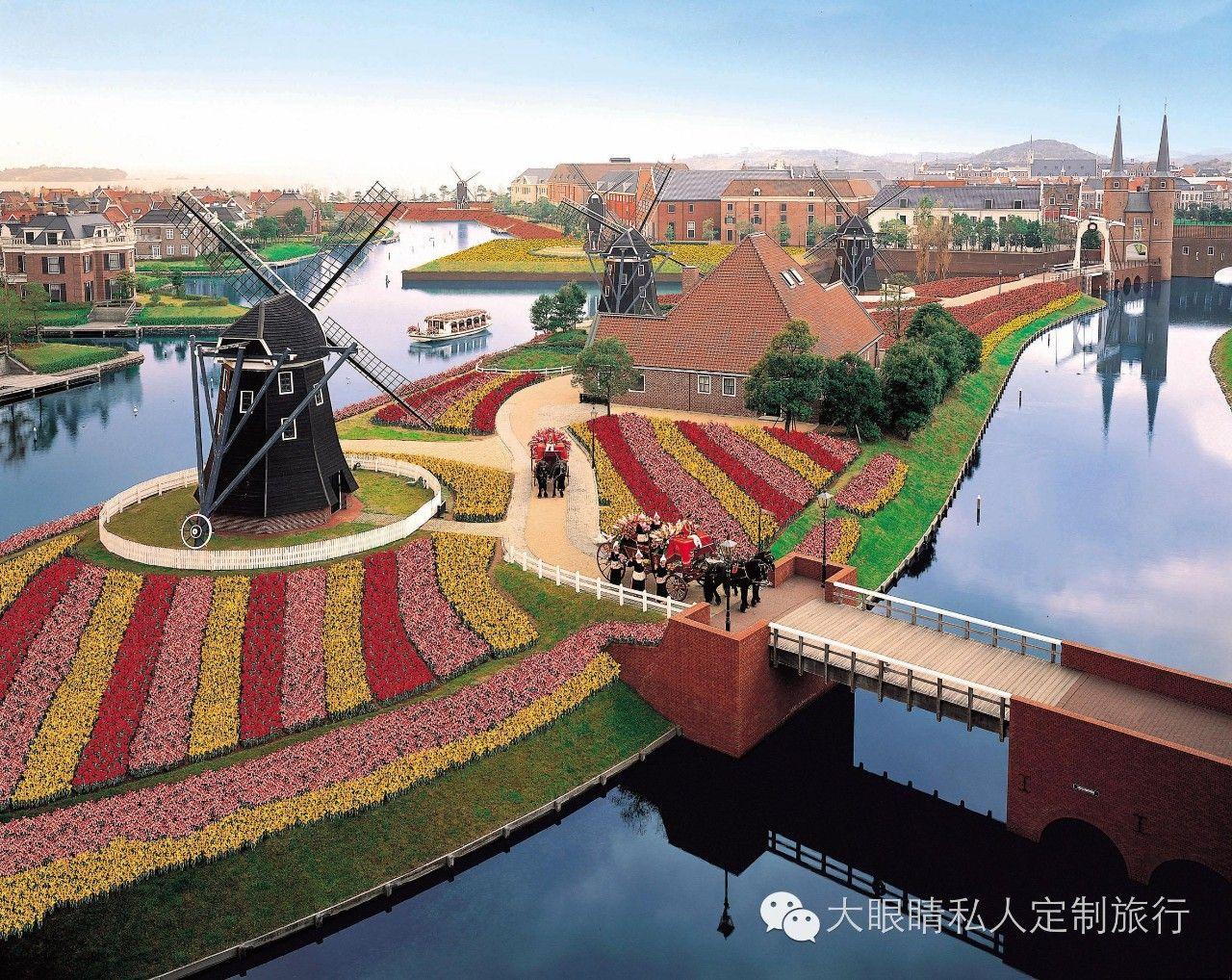 江苏海贼王主题公园_旅游 正文  要说园内最受欢迎的项目,那一定非\