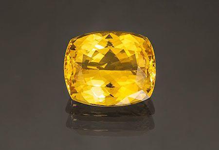 黄色射粹?.9?#_除了黄钻,你还认识哪些黄色宝石?