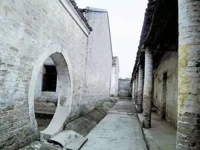 地�_原来南宁的拍照圣地是这些地方!太美,最后一个我竟然不知道!