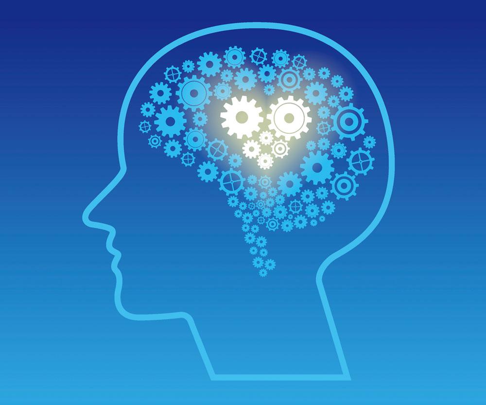 的_人脑的学习能力非常强大的,回想一下我们儿时是如何学习母语的.