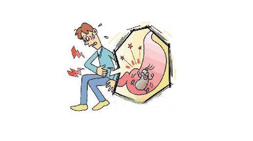 急性肾功能衰竭原因_肾功能衰竭-肾功能衰竭是什么?