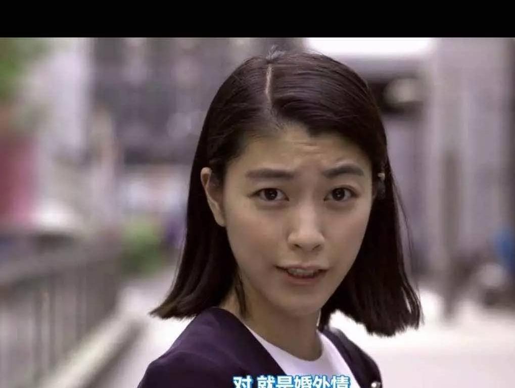 日本乱伦小�9�Y8_在拍乱伦剧的爱好上,日本人已经不会好了