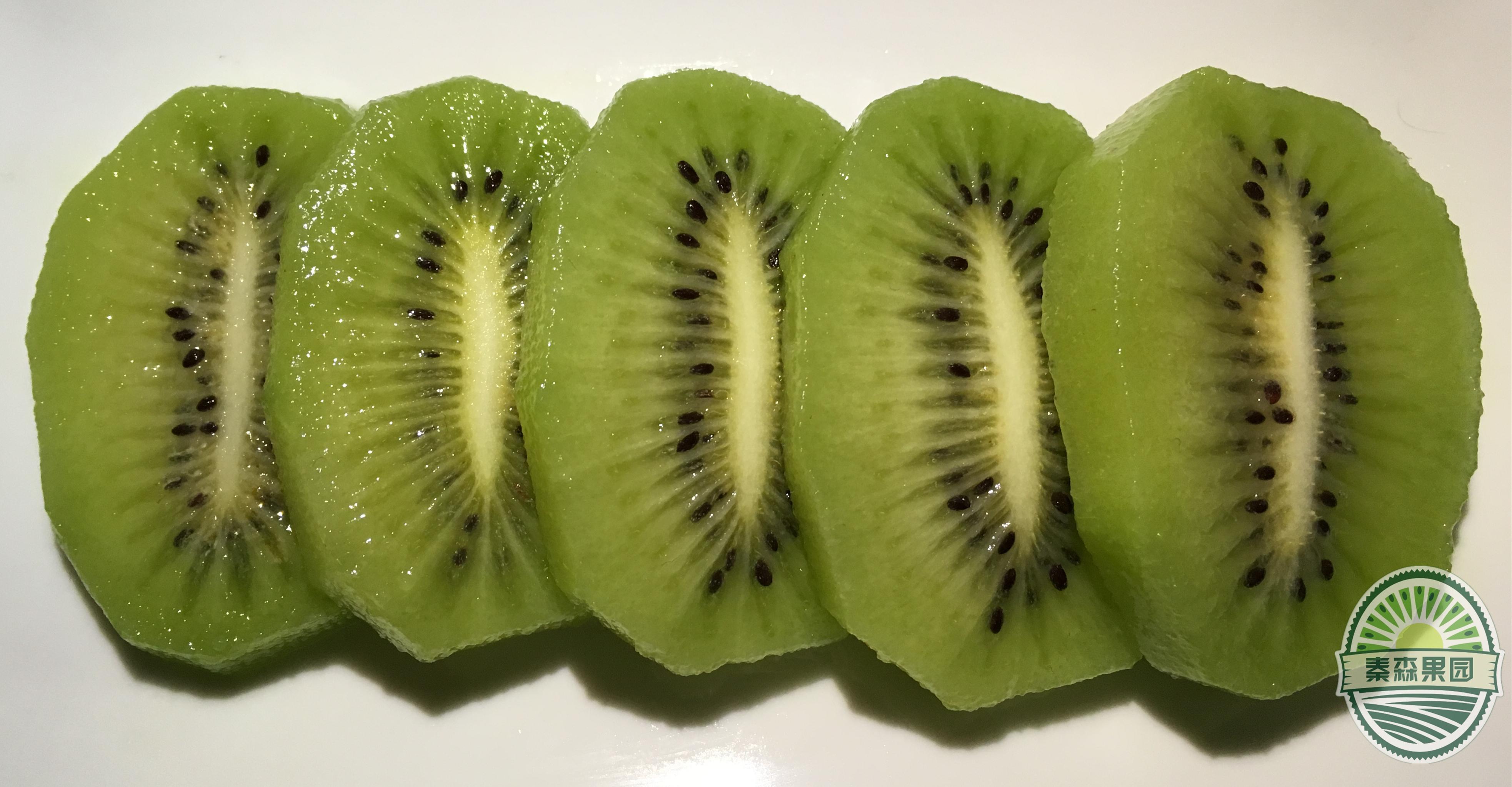 獼猴桃祛斑效果好嗎