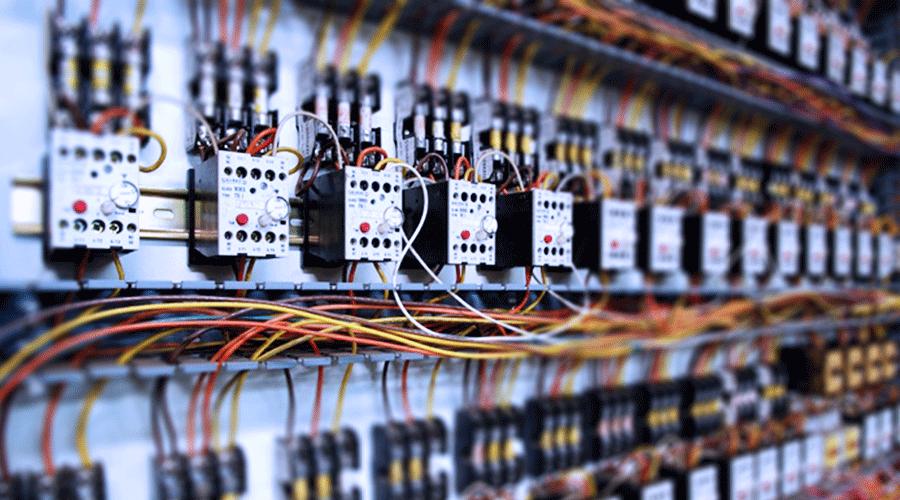 ee专业_美国大学电子电气工程(EE)专业申请指南