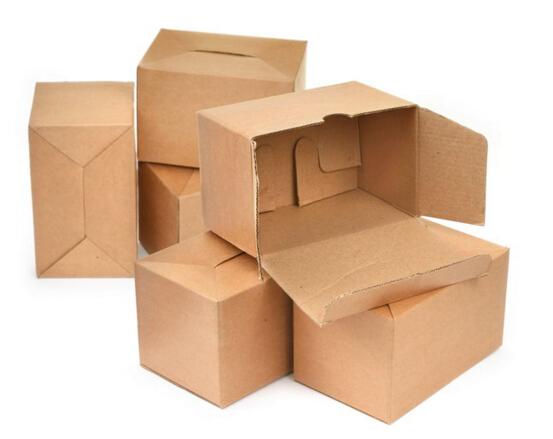 順德出口1號紙箱價格