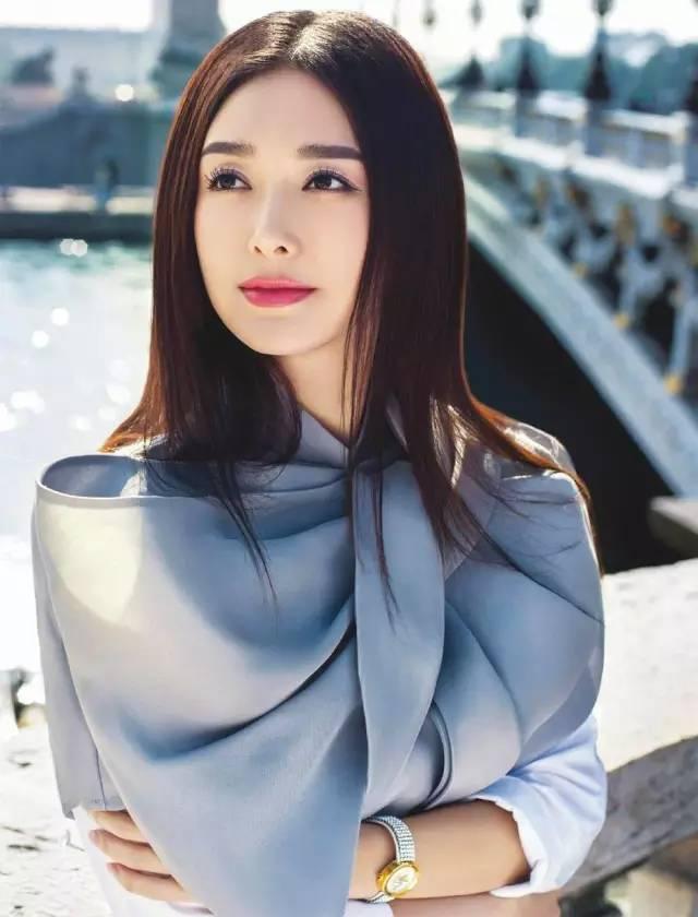 创战纪女主角叫什么_秦岚主演的电视剧.htm -微博生活网