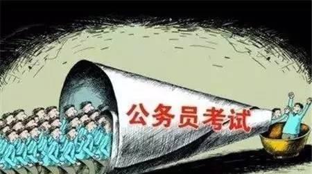 河南省考试中心网_河南人事考试中心-河南省人事考试中心的介绍