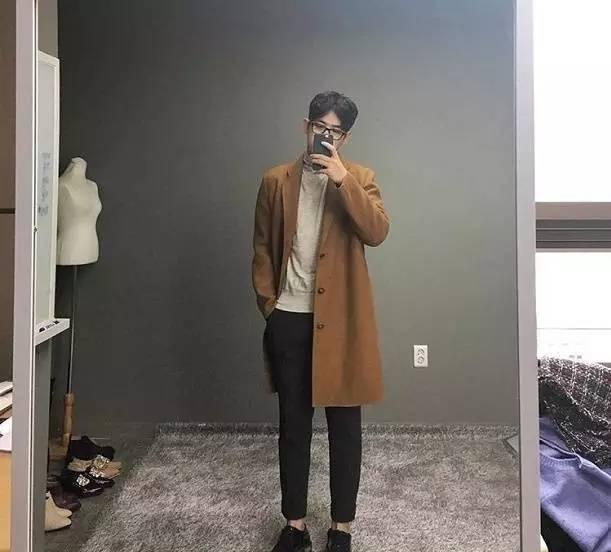 怎么打扮自己才好看_男生如何打扮才好看-