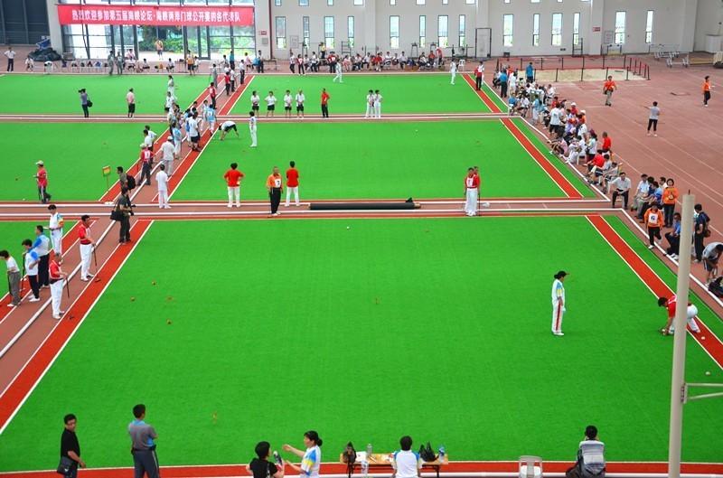 门球赛事_门球+旅游——发展大众体育旅游的抓手-中国门球协会官方网站