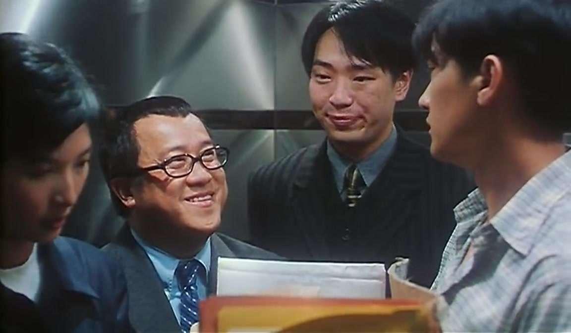 蓝宇小说_《蓝宇》上映15周年:腐女的经典与同志的启蒙