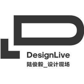 2019中國國際海報雙年展征集正式啟動