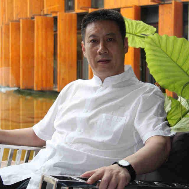 中國最傳奇的死刑犯:槍決當天,逆天改命!?