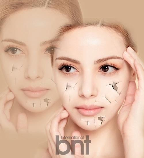 如何正确去除角质 有效去除角质和皮肤补水秘诀