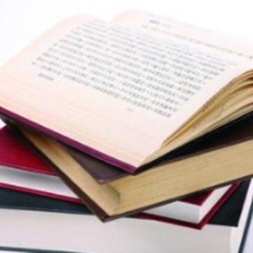 小学生日记的格式+技巧+范文整理(写日记养成记)