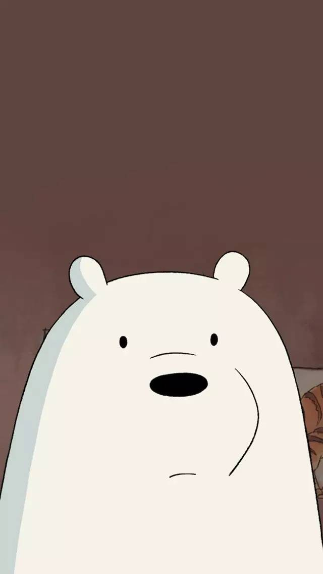 性吧春暖sex8_好吧~今天一次性满足你们两个愿望,we bare bears的三只裸熊送给你们