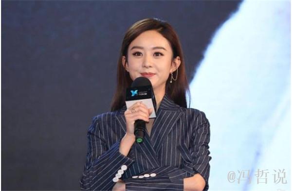 """冯喆:明星品牌的""""首席XX官""""给企业带来了什么?"""
