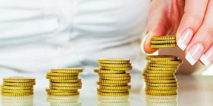 经济增速下降是否意味着经济总量的减少
